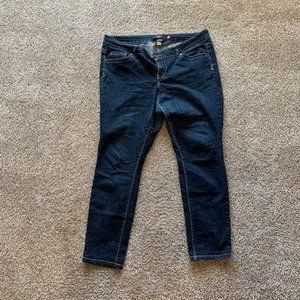 Torrid Size 18S Jeans